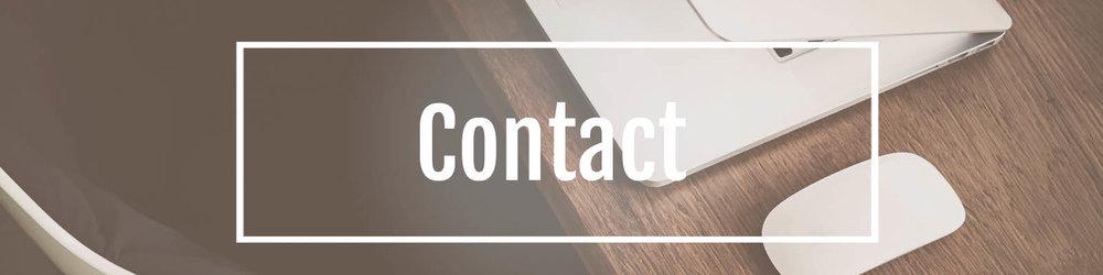 contact artikelwebsite