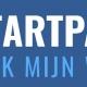Backlink op een startpagina plaatsen